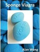 Sponge Viagra Accessory