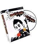 Sponge DVD