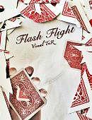 Spool for Flash Flight Refill