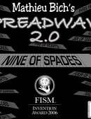 Spreadwave 2.0