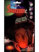 Sprizzer Trick