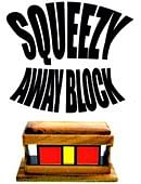 Squeeze Away Block Trick
