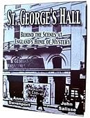 St. George's Hall Book