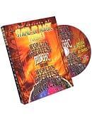 World's Greatest Magic - Stand-Up Magic - Volume 1 DVD