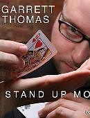 Stand Up Monte Trick