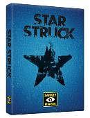 StarStruck Trick