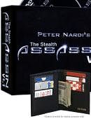 Stealth Assassin Wallet (V1.1) Accessory