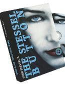 Stessel's Button DVD