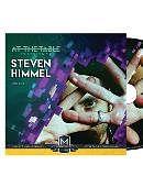 Steven Himmel Live Lecture DVD DVD