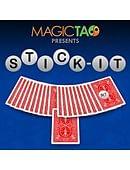 Stick It Trick