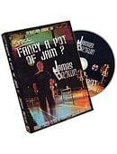 Still Fancy A Pot Of Jam? DVD