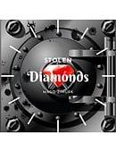 Stolen Diamonds Trick
