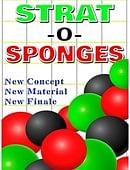Strat-o-Sponge Trick