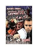 Street Magic Secrets DVD