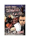 Street Magic Secrets DVD