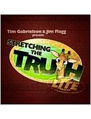 Stretching The Truth Lite Trick