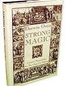 Strong Magic Book
