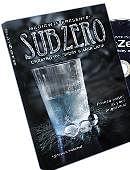Sub-Zero DVD