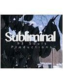 Subliminal Magic download (video)