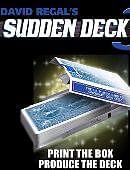 Sudden Deck 3