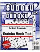 Sudoku Trick