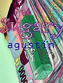 Sugary Magic download (video)