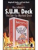 S.U.M. Deck Trick