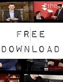 Free Video Download Magic download (video)