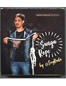 Sunga Rope Trick