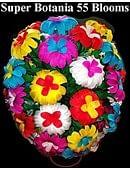 Super Botania 55 Blooms Trick