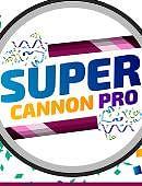 Super Cannon Pro Trick