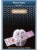 Supermind Trick