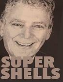 Supershells Magic download (ebook)