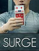 Surge Magic download (video)