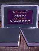 SvenAgain Reusable Accessory