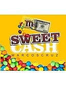 Sweet Cash Trick