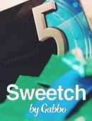 Sweetch Trick