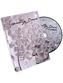 Sweetly Done DVD