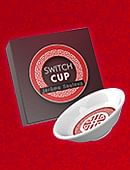 Switch Cup Trick
