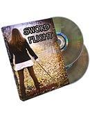 Sword Flight DVD