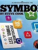 Symbol DVD