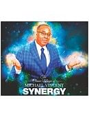 Synergy DVD