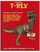 T-REX Book