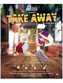 Take Away Trick