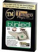 Tango Blinked  Trick