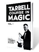 Tarbell Course in Magic - Volume 1 Book