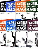 Tarbell Course in Magic Book (pre-order)