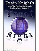 Tarot Sight Magic download (ebook)