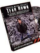 Tear Down DVD