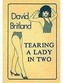 Tearing A Lady in Two Book